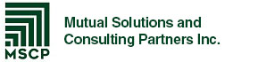 Mutual Solutions and Consulting Partners Inc.